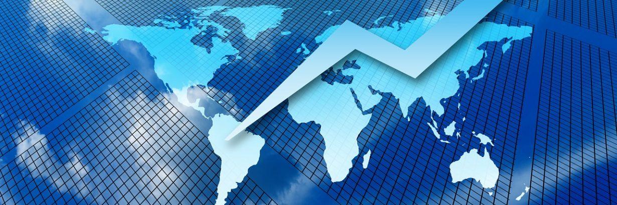 Finanz- und Versicherungsinformationen
